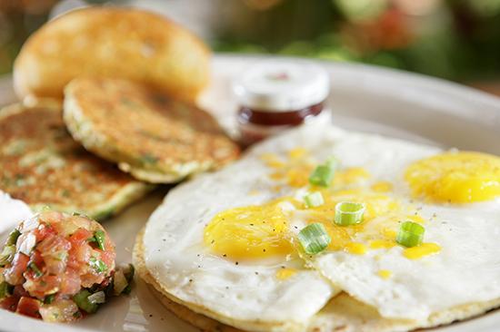 Southwestern-Breakfast-Platter