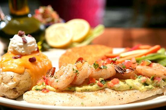 Seafood-&-Steaks