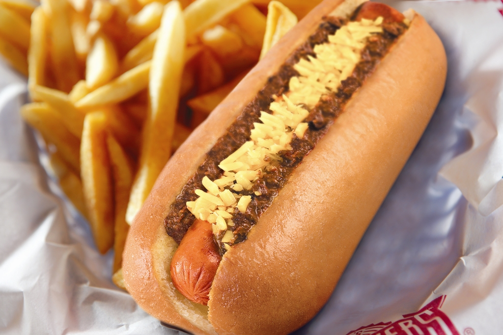 632 additionally Kraft Oscar Mayer Selects Chicken in addition 306 Olive Loaf besides Velveeta Easy Chili Cheese Dogs also Jumbo Hot Dog gGglXEdKx CaUbiPvdH1NB1FeqaRyowOlwjvpHsa8w0. on oscar mayer beef franks nutrition