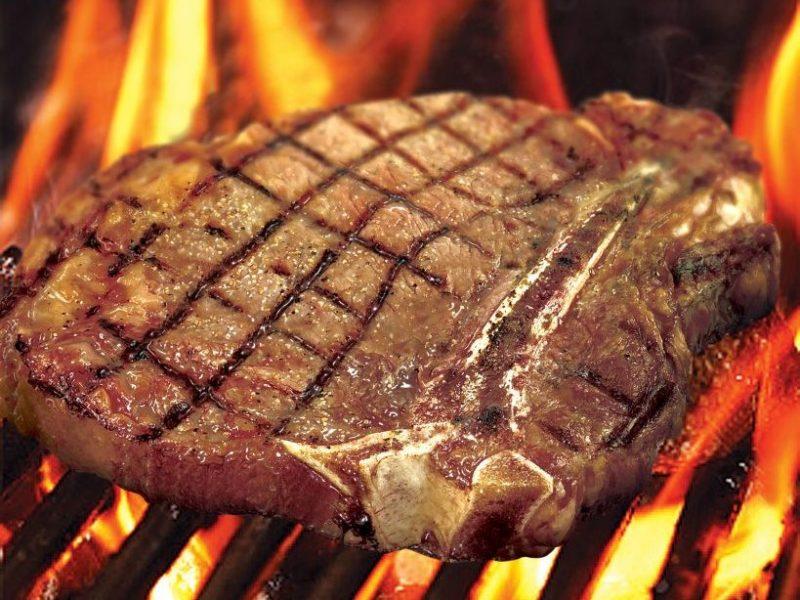 SteakOnGrill3-819x1024